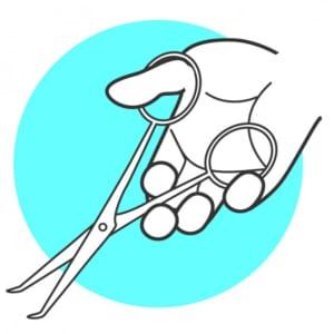 ✨手術の前にできる再生医療✨