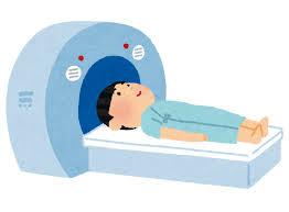 【膝関節】MRIで解説します♪